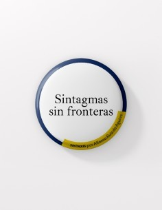chapa sintagmas sin fronteras