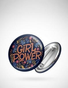 Chapa Girl Power