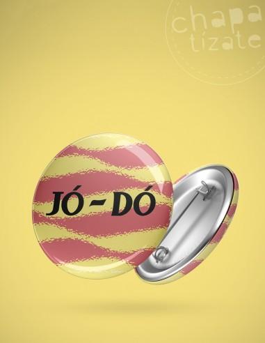 jo-do