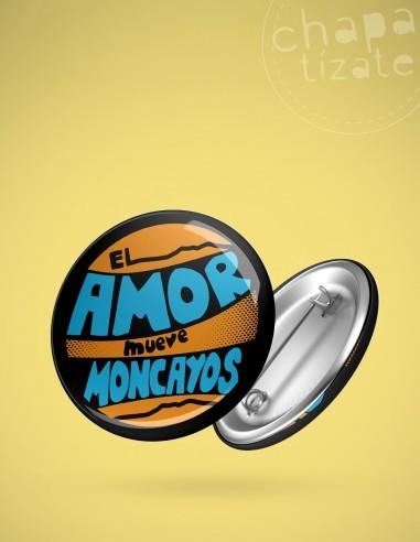 Moncayos