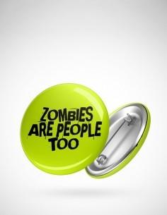 Chapa Zombies