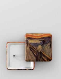Berro de Munch