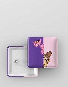 Pantera rosa 2