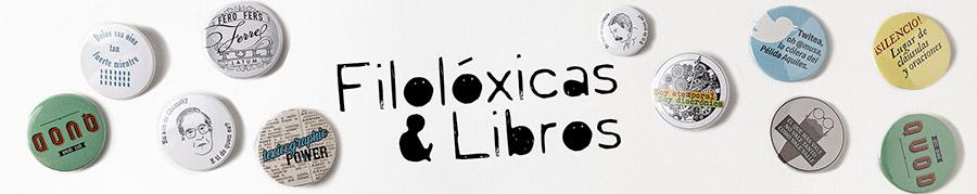chapas sintaxe e literatura